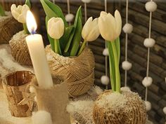 table-decor-ideas-christmas-party-dining-holiday
