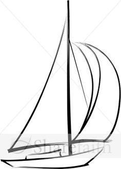 80 Idees De Voilier Voilier Bateaux Bateau