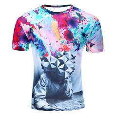 a76f5c444d500 25件】Tshirt design | おすすめ画像 | Fitness inspiration、Womens ...
