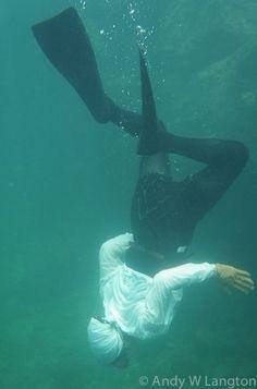 Mermaids (3)