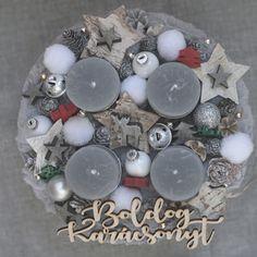 Jade, Charmed, Bracelets, Jewelry, Jewlery, Jewerly, Schmuck, Jewels, Jewelery