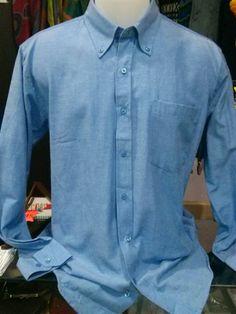 Camisas en liquidación por Rebajas