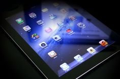 iPad 3: What to Expect (Video)