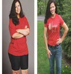 Lose weight effectively with The Venus Factor weight loss program Weight Loss, Lose Weight, Lose Fat, Reduce Weight, Loosing Weight, Fat Fast, Lose Belly, Flat Belly, Belly Belly