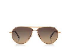 TOM FORD Designer Sunglasses for Men