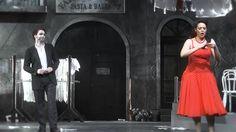 Der Liebestrank Spielzeit 2012/13  Komische Oper von Gaetano Donizetti Text von Felice Romani nach Eugène Scribe in italienischer Sprache mit deutschen Übertiteln. Premiere 8. Juni 2013 Großes Haus Termine: 09.06.2013 19.30 Uhr Hof Großes Haus 16.06.2013 19.30 Uhr Hof Großes Haus 21.06.2013 19.30 Uhr Hof Großes Haus 25.06.2013 19.30 Uhr Hof Großes Haus 26.06.2013 19.30 Uhr Hof Großes Haus 29.06.2013 19.30 Uhr Hof Großes Haus 30.06.2013 19.30 Uhr Hof Großes Haus 03.07.2013 20.00 Uhr E.T.A…