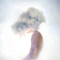 nuage...