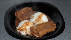 Hovězí plátky na česneku Pork, Diet, Pork Roulade, Pigs