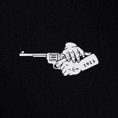 @wawawsrynn - wawawsrynn - I can hear the sound of gunfire! #wawawsrynn #design #lifestyle #style #handmade #handmadefont #handlettering #lettering #typography #thedailytype #goodtype #typespire #typographyinspired #DMtype #slowroastedco #typeblog #artist #amazing #fashion #branding #creative #drawing #illustration #inspirations