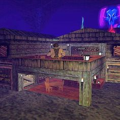 15 Best EverQuest images in 2014 | Videogames, Gaming, Video game