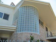 Contact Glass Blocks Queensland, Oxley, Brisbane