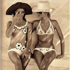 #adrianadegreas #verao2013 #summermood
