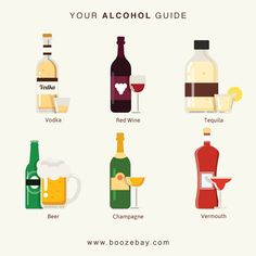Collection of alcoholic beverages , Oktoberfest Menu, Vodka Red, Tequila Beer, Beer Background, Brewery Logos, Bar Logo, Alcohol Content, Beer Bar, Print Ads
