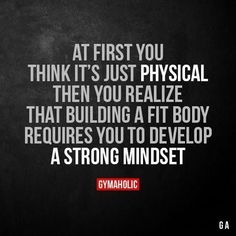 weight loss motivation quotes that are amazing{. weight loss motivation quotes that are amazing{. - Weightloss Meme - - The post weight loss motivation quotes that are amazing{. appeared first on Gag Dad. Quick Weight Loss Tips, Weight Loss Help, Losing Weight Tips, Weight Loss Goals, How To Lose Weight Fast, Reduce Weight, Losing Weight Quotes, Lose Fat, Weight Loss Motivation Quotes