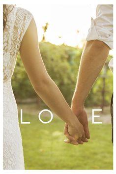 10 Gründe, warum sich ein Online-Hochzeitstisch bei FlitterBOOK für dich lohnt.