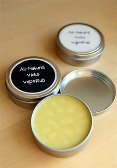 como-hacer-vicks-vaporub-casero-02