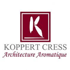 Koppert Cress | International Innovation Company
