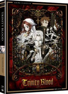 Trinity Blood: The Complete Series (Classic)     http://www.amazon.com/dp/B004TU3MD4/ref=cm_sw_r_pi_dp_2Iwkqb0AHZCMS
