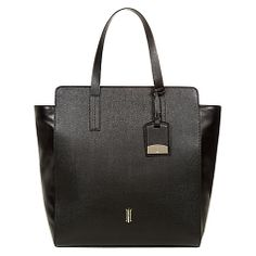 Hobbs London Whiston Tote Bag