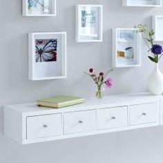 1000 images about einrichtungsideen flur on pinterest. Black Bedroom Furniture Sets. Home Design Ideas
