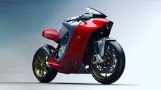 MV Agusta dépend aujourd'hui de Mercedes-AMG comme Ducati dépend d'Audi alors que BMW possède depuis longtemps sa propre marque de motos. Alors quand un carrossier emblématique de l'automobile s'associe avec MV Agusta, c'est forcément intéressant. Zagato a toujours proposé des productions singulières en terme de style. Ces dernières années, dans le monde automobile, l'italien Zagato …