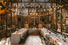 3s ranch wedding - Google Search