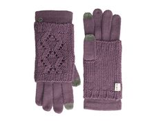 Roxy Bonfire Gloves