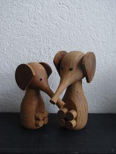 Elefantpar