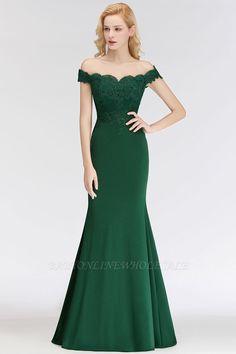 2a29d4a5865 15 Best Olive Bridesmaid Dresses images