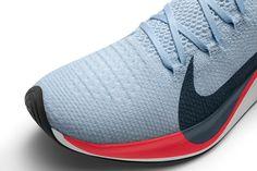 Nike Welcomes the Zoom Vaporfly Elite Silhouette 50de3151b
