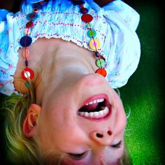 ImageFind images and videos about smile, blonde and happy on We Heart It - the app to get lost in what you love. I Love To Laugh, Smile Face, Make Me Smile, Kids Around The World, Let It Out, Pure Happiness, Kids Laughing, Belly Laughs, Pure Joy