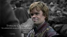 By Roman Marley In this theory & discussion video Roman goes over the theory that Tyrion Lannister is the son of the Mad King Aerys Targaryen, making him the third head of the dragon. There are a lot of different things that support this theory, and I...