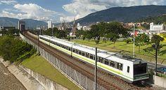 Las 10 maravillosas formas de 'medellinizar' a Bogotá