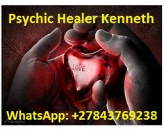 Witchcraft Love Spell Chant, South Africa Psychic Love Spells Chants, Come Back To Me My Wife Lovers Spells Chants, Make Him Think Of Me Love Spell Chants,