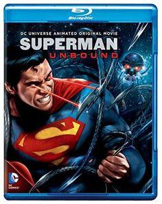 DC Multi-Univers Justice Ligue Film Batman Figurine Walmart Exclusive Figure seulement