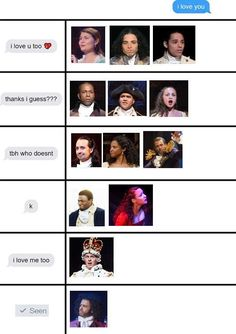 Tag yourself I'm herc in this scenario -🖤 hamiltonmemes hamilton linmanuelmiranda daveeddiggs anthonyramos broadway broadwaymusicals musical musicaltheater hamiltonbroadway hamiltontouring alexanderhamilton Aaron Burr, Hamilton Broadway, Hamilton Musical, Theatre Nerds, Musical Theatre, Theater, Hamilton Lin Manuel Miranda, Hamilton Fanart, And Peggy