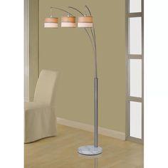 18 Floor Lamps Ideas Floor Lamp Lamp Cool Floor Lamps