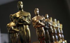 Oscar-nominated song disqualified by Academy - Telegraph #Oscar, #Song