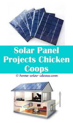 Amazing Useful Ideas: Solar Pool How To Make solar energy design sunlight.Solar Lamp Indoor solar panel for home wind turbine.Solar Panel For Home Wind Turbine. Solar Panel Project, Solar House Numbers, Homemade Solar Panels, Solar Camping, Solar Panel Charger, Solar Energy Projects, Solar Generator, Solar Powered Lights, Solar Lights