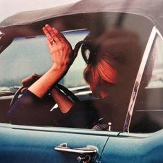 william eggleston - Google Search