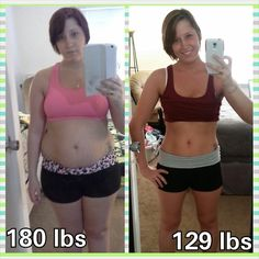 Exposed! Real Weight Lost! Free Trial Offer Today! Limited Time! http://risk-free-trial-offers.reviewsday.com/