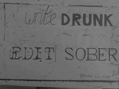 writer quote | Tumblr