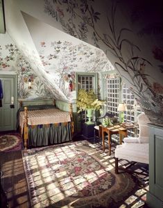 Beauport, Sleeper McCann House - Поиск в Google