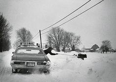 980 Best Vintage Postal images in 2018 | Going postal, Mail