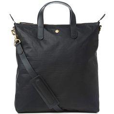 Mismo Shopper Shoulder Bag - Absolute need