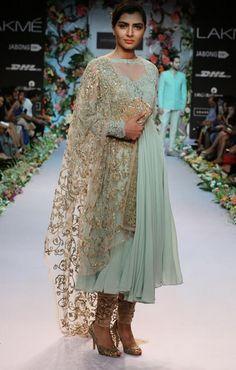 Shyamal Bhumika Info & Review | Bridal Wear in Ahmedabad | Wedmegood