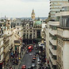 What's the Whistle in the Wind ? #london #uk #property #propertyinvestment #propertymarket #politics #finance #economy #blogger #ukblogger #propertywhistle