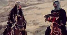 فينيّ بدو ماتوا ظما لـ المواصيل  وجيهم .. من لاهب الشوق سمرا   ##تمنيتك