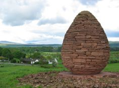 Welcome to Andy Goldsworthy Tribute Website!