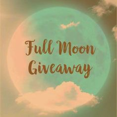 FULL MOON GIVEAWAY We have teamed up with 18 amazing spiritual brands/businesses to each giveaway a prize to 18 lucky winners.  TO ENTER: Like this giveaway picture Follow each brand/business involved Like each brands giveaway picture For triple entries comment on this picture tagging three friends @georgia_bakker - Distant Psychic Channeled Reiki Healing @sherrynbakker_drtysoaps - 2 x Luminous Crystal Soaps 1 x Activated Charcoal New Moon Soap @spiritguidesmag - Mystical AF Tank…